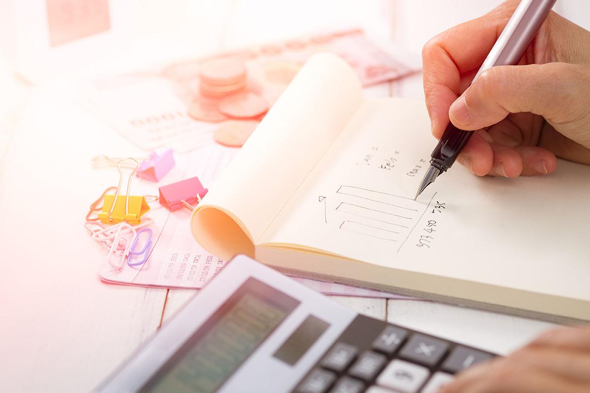6 Business Finance Tips
